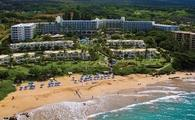 The Fairmont Kea Lani Vacation Package 5 nights from $1529*