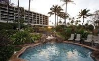 Turtle Bay Resort Vacation Package 5 nights from  $1019*