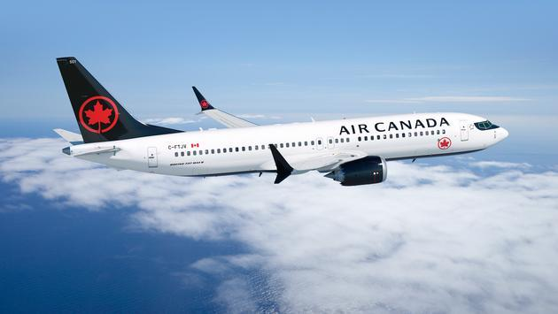 Air canada td cibc and visa propose to acquire aimias aeroplan air canada td cibc and visa propose to acquire aimias aeroplan loyalty business colourmoves