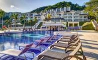 Planet Hollywood Costa Rica | Instant Rebate $150