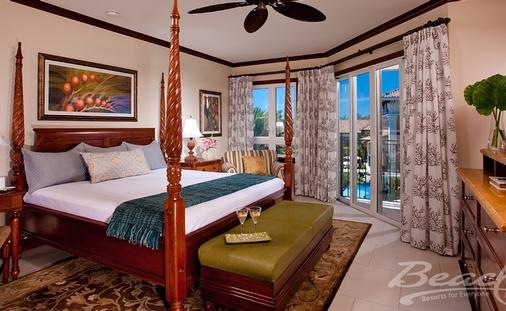 Get Up to $355 Instant Credit: Italian Oceanview Penthouse Two Bedroom Butler Family Suite