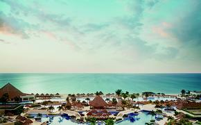 Book Early, Save More at Palace Resorts