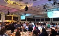 Cruise360 conference