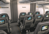 Thomas Cook Airlines Premium Class
