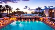 Limited Time All-Inclusive Packages at Eden Roc Miami Beach & NOBU Hotel Miami Beach!