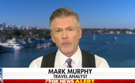 Mark Murphy on Fox News
