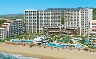 Save up to $1,076 Per Couple at Now Amber Puerto Vallarta!