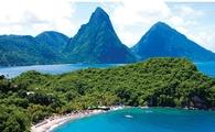 Receive the 6th Night Free at Anse Chastanet Resort in St. Lucia!