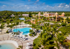 Sanctuary Cap Cana Property, Playa Hotels & Resorts