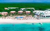SAVE UP TO 57% AT GRAND OASIS TULUM