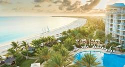 Save up to 29% at Seven Stars Resort & Spa in Turks & Caicos!