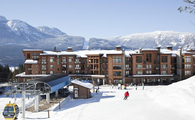 Let It Snow! Jan 8th 5 nights 4-day ski pass & car rental $939 USD