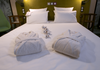 AccorHotels Announces Environmentally Friendly Linen Program