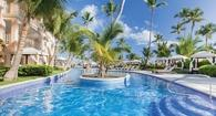 Majestic Elegance Punta Cana Vacation Package