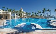 Riu Palace Cabo San Lucas Vacation Package
