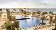 Turquoize at Hyatt Ziva Cancun Vacation Package