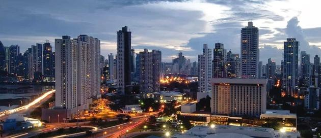 WHAT TO DO IN PANAMA: CITY