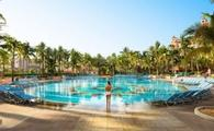 Atlantis, Paradise Island from $209 & up to a $300 Resort Credit