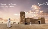 +Qatar: Add Doha to your Journey