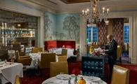 Restaurant R'evolution within Royal Sonesta New Orleans