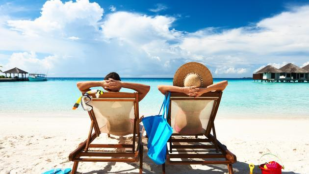 Image result for beach vacation