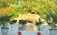 Luxury Weddings by DISCOVERY COVE