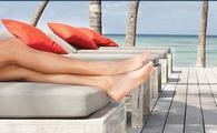 Instant savings and more to top resorts in Mexico and the Caribbean
