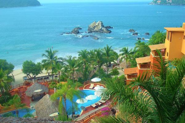 A Slice of Undiscovered Mexico