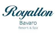 Royalton Bavaro Resort & Spa logo
