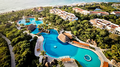 Reduced Rates for Suites at Valentin Imperial Riviera Maya