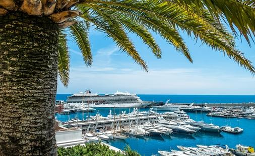 2-for-1 Cruise & Air from $199 on Select 2018 - 2020 Ocean Cruises – Offer Expires July 31, 2018