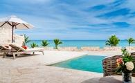 Sanctuary Cap Cana - SAVE UP TO 40%