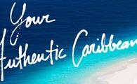 Experience The Authentic Caribbean