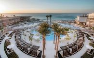 Limited Time Offers at Le Blanc Spa Resort Los Cabos