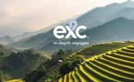 Introducing EXC In-Depth Voyages