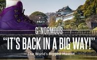 G Adventures' G-Normous Agent Incentive Returns, Bigger Than Ever