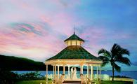 Preview Paradise at Moon Palace Jamaica