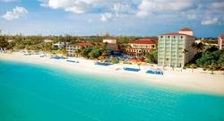Save up to 43% at Breezes Bahamas