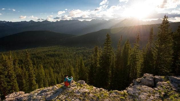 Four Seasons Resort and Residences Vail announces new Nature Concierge