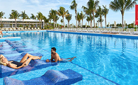 January is RIU month with United Vacations