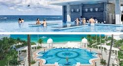 RIU Hotels & Resorts are Travel Impressions' Supplier of the Month! Save up to 37%, Complimentary Room Upgrades and More!
