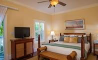 Up to $355 Instant Credit for the Key West Two Bedroom Concierge Suite