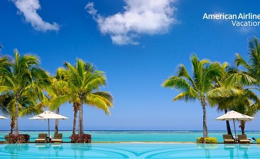 Save $125 on your Caribbean vacation