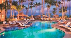 Save Up To $1,386 Per Couple at Dreams Palm Beach Punta Cana!