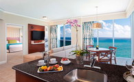 Bed and Breakfast – Beachside Stays This Spring