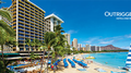 Save up to $200 on Outrigger Hotels & Resorts