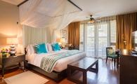 Dream Luxury Suite Sale 30% Off Book Now!