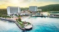 Fly Me To The Moon Palace Jamaica and get up to 2 free flights.