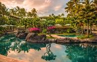 Grand Hyatt Kauai Outdoor