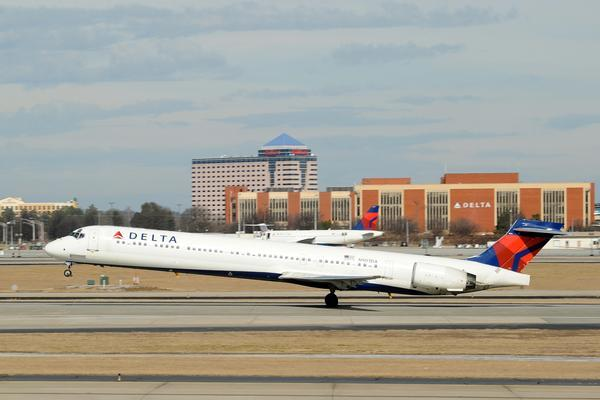 Delta Airlines Tour Packages